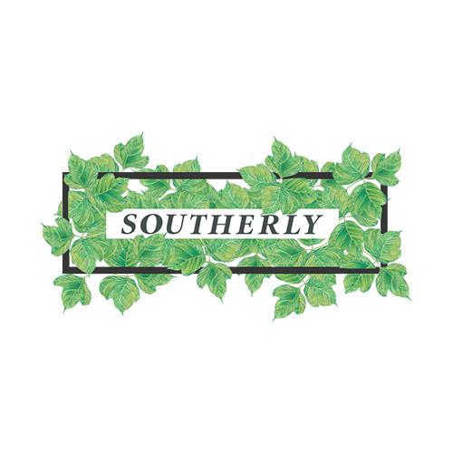Southerly Magazine
