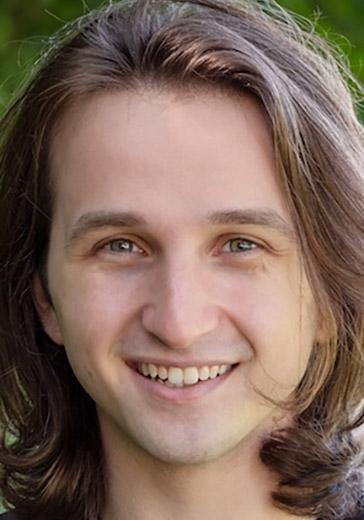 Ethan Freedman