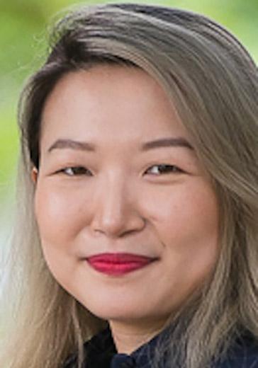 Karen Kwon