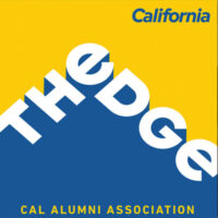 Podcast - The Edge (Cal Alumni Association)