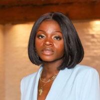 Doyinsola Oladipo