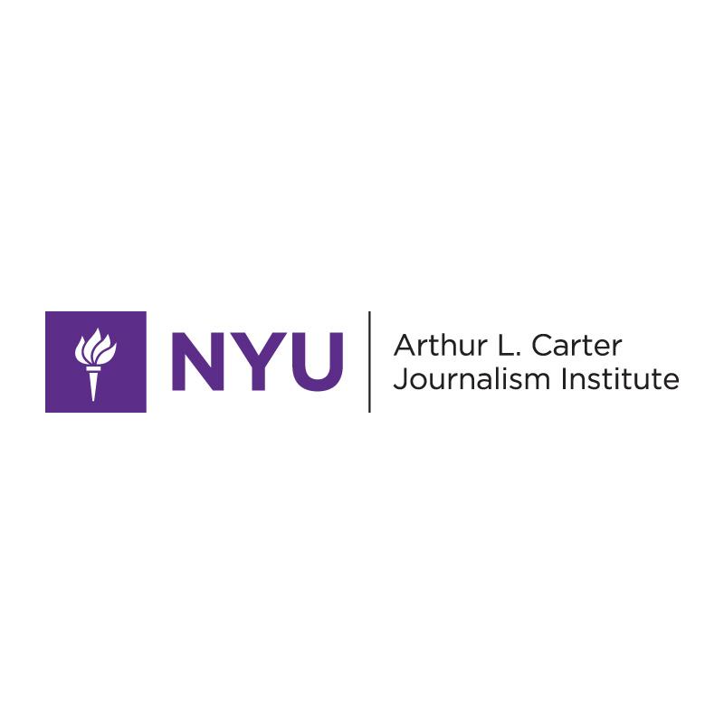 NYU Arthur L. Carter Journalism Institute