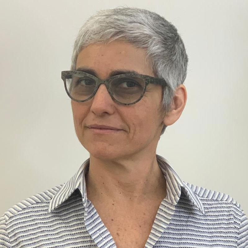 Celina Torrealba