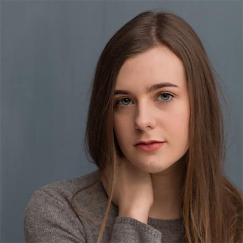 Julia Eckley