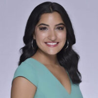 Reena Roy Career News