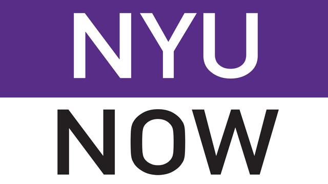 NYU Now