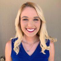 Metsch, Abigail Career News