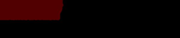 NABJ - National Association of Black Journalists