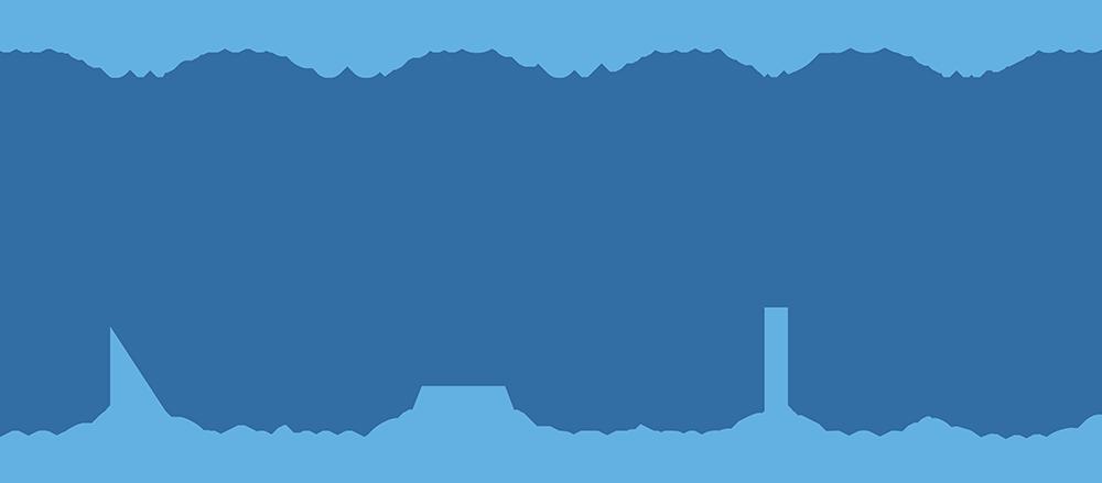 NAHJ - National Association of Hispanic Journalists