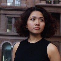 Hoa Nguyen Career News