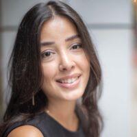 Maria Abreu Career News