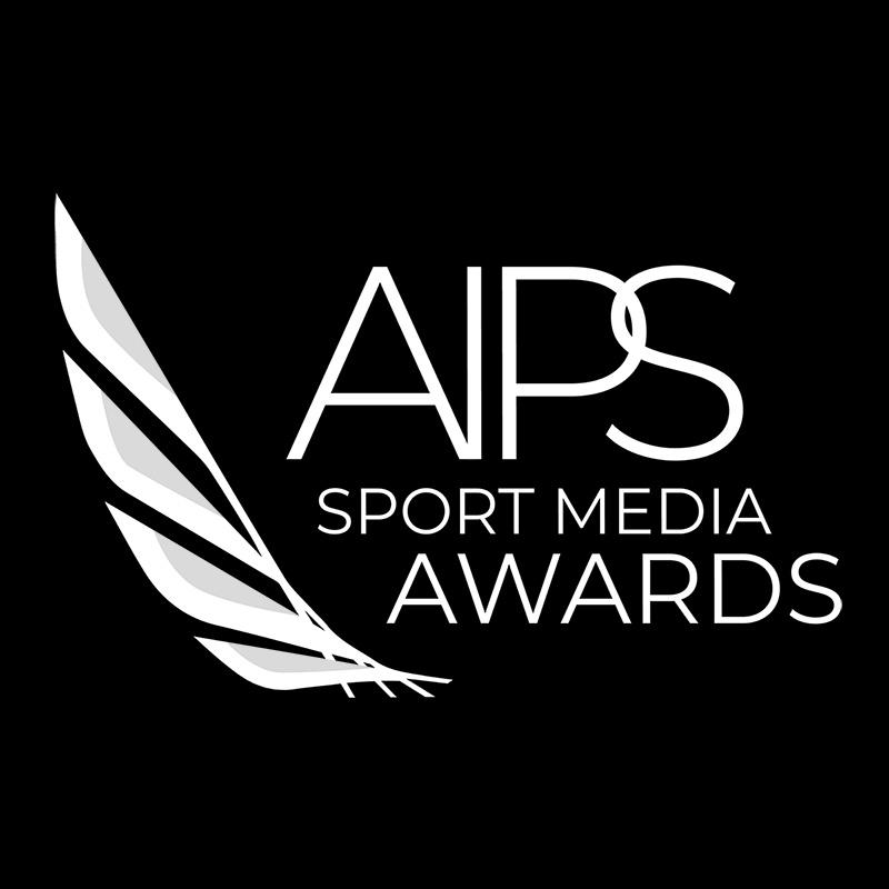 AIPS Sport Media Awards
