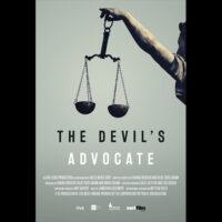 Documentary Film: The Devil's Advocate