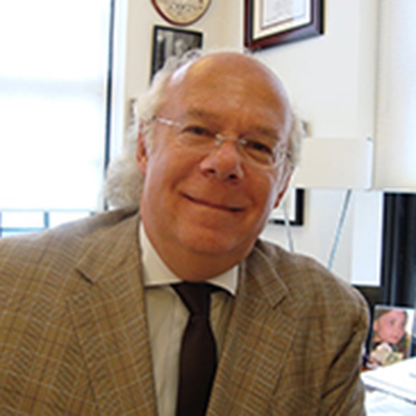 Dr. Norbert Gleicher
