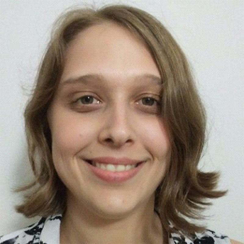 Paula Seligson