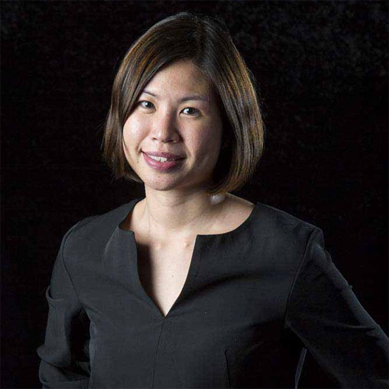 Sui-Lee Wee