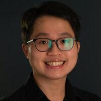 Duy Nguyen Career News