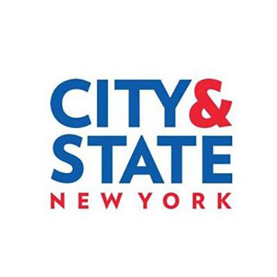 City & State New York