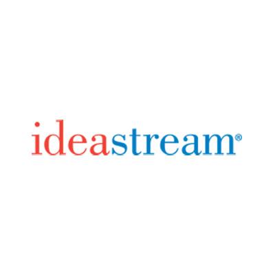 Ideastream