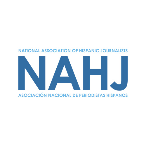 National Association of Hispanic Journalists New York