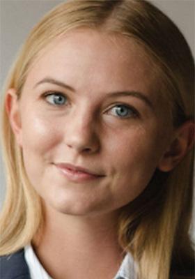 Maiya Focht