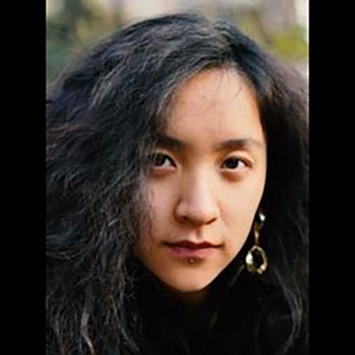 Ziru Wang