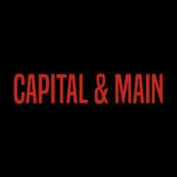 Capital & Main