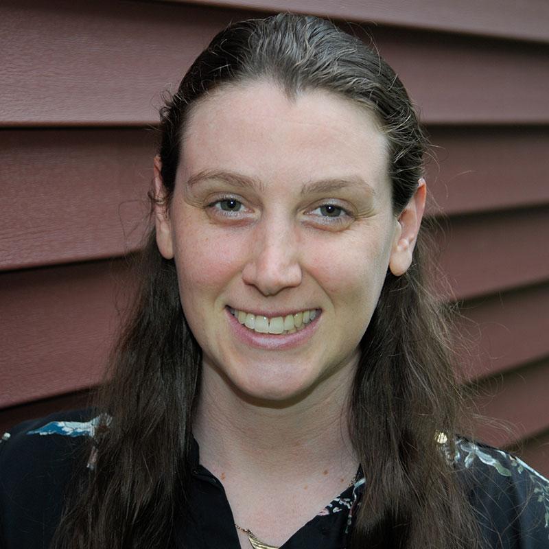 Beth Treffeisen