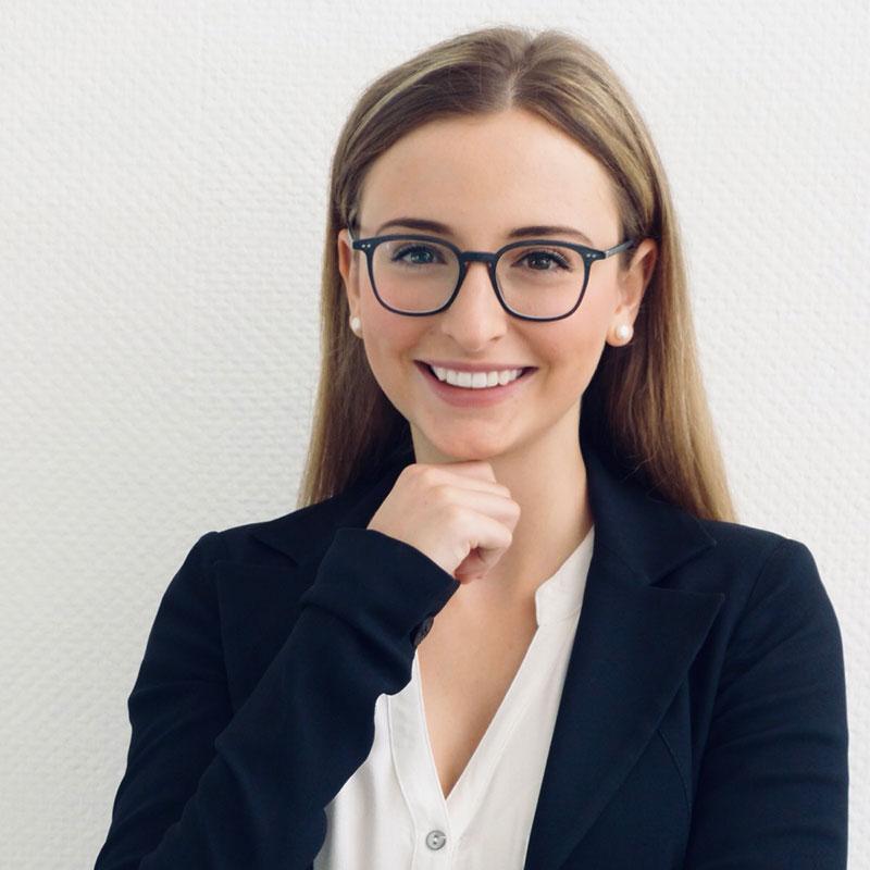 Lisa-Elena Rennau