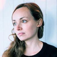 Annie Avilés