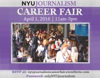 EVENTS_Career-Fair-2016