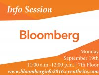 event_bloomberg-info-session-flyer