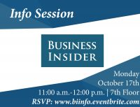 event_business-insider-info-session-flyer