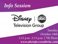 EVENT_Disney-ABC-Television-Group-flyer
