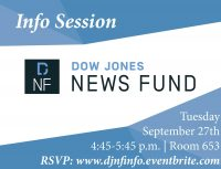 event_dow-jones-news-fund-flyer