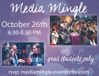 event_media-mingle