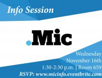 event_mic-info-session-flyer