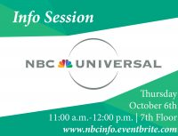 event_nbc-info-session-flyer
