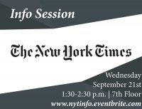 event_the-new-york-times-info-session-flyer