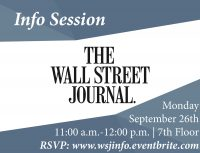 event_the-wall-street-journal-info-session-flyer