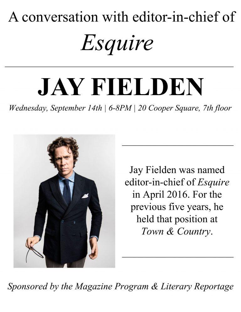https://journalism.nyu.edu/wp-content/uploads/Event_Fielden_magazine-768x994.jpg
