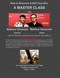 Events_MatthewHeinemanFINAL