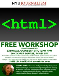 html-workshop-fall-2016-2 events