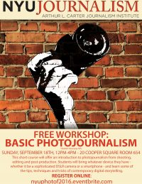 photojournalism-workshop-fall-2015