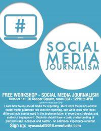 social-media-journalsim-2015