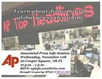 event-2015-fall-associated-press