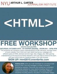 event-2015-fall-html-workshop-for-web