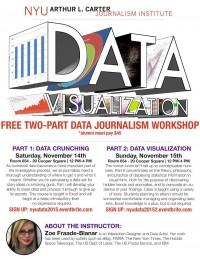 event-data_visualization