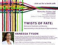 event_twist_of_fate_book_talk_newkirk_draft