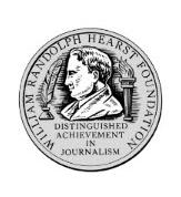 events_Hearst_Award_Thumbnail
